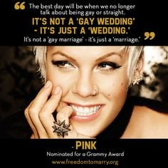 ... /02/17/30-best-celebrity-influential-people-quotes-on-gay-equality