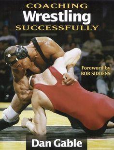 ... book wrestling coaches coaches wrestling coaching wrestling book