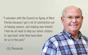 Resources Senior Citizens Organizationsenior Citizens Organization