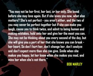best-bob-marley-quotes.jpg
