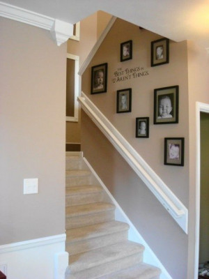 Wall Quotes by Belvedere Designs Review and Giveaway #Christmas # ...