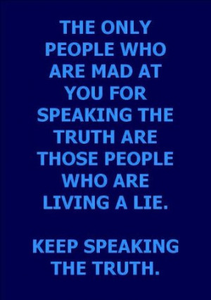 Quotes About Speaking Up For Others. QuotesGram