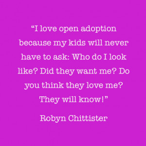 open-adoption-love-children-quote