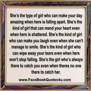 Inspiring Quotes For Women...