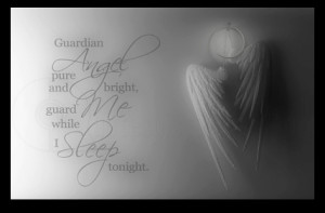 beautiful-angel-quote-for-orkut-guardian-angel.png