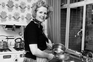 Margaret Thatcher Quote On Socialism