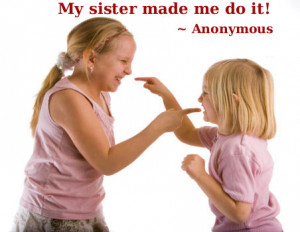 funny sister quote2