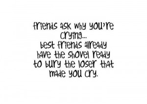 Best friends like sisters   Quotes   Pinterest