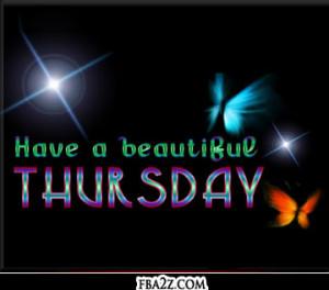 ... pictures for fb thursday comment graphics thursday status quotes