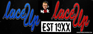Mgk Lace Up Quotes Lace up mgk est19xx .
