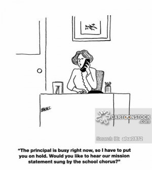 principal cartoons, principal cartoon, funny, principal picture ...