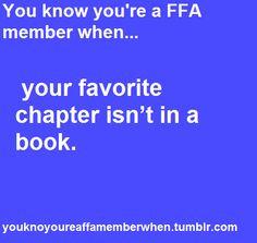 farming ffa 4 h blue gold ffa member agriculture ffa life ffa 3 ffa ...