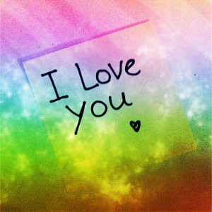 Love You Quotes For Him From The Heart (35)