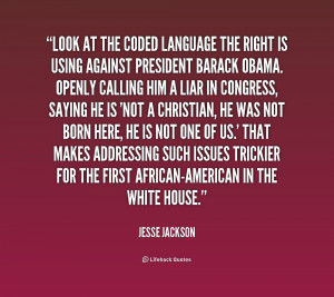 Funny Quotes Jesse Jackson 400 X 388 29 Kb Jpeg
