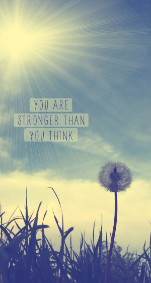 you-are-stronger-than-you-think-life-daily-quotes-sayings-pictures.jpg