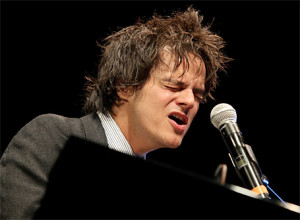 Jamie Cullum The Mind Album