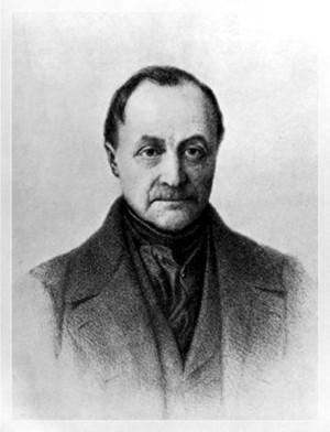 ... comte e o positivismo sobre positivismo auguste comte auguste comte