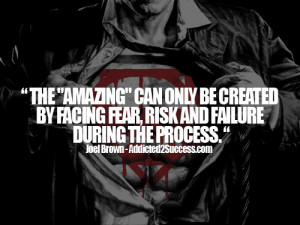 Famous Superman Quotes
