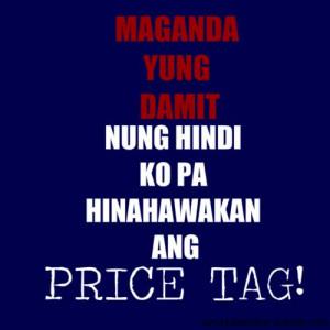 love quotes crush quotes about tagalog patama banat pick tagalog peb ...