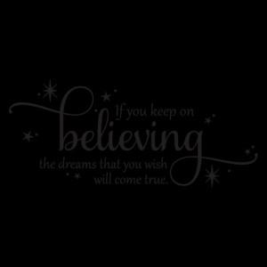Cinderella Quotes About Dreams Cinderella quotes about dreams