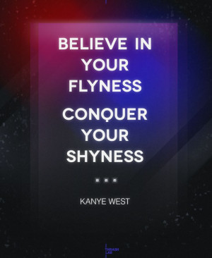 Kanye West Love Quotes. QuotesGram