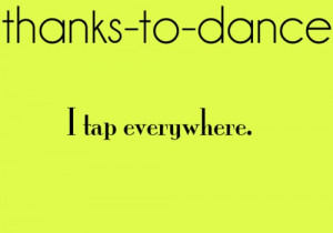 more quotes pictures under dancing quotes html code for picture