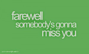 and sayings goodbye quotes and sayings goodbye quotes and sayings