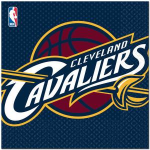 cleveland cavaliers logo