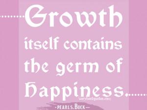 Attitude Quotes Happiness Quote