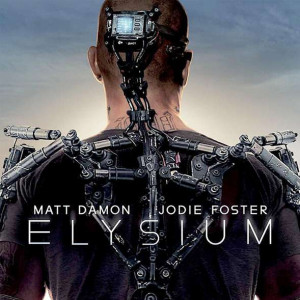 elysium-movie-quotes.jpg