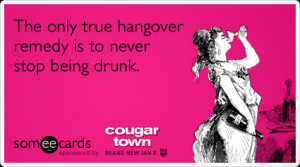 funny weekend drinks alchy funny friendship someecards caring less ...