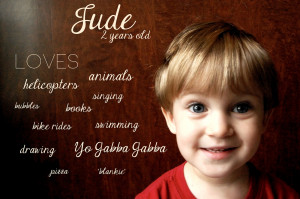... Birthday Quotes , Happy Birthday Son Quotes , Happy Birthday Baby Boy