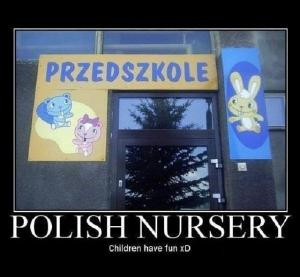 ... fun xd save to folder funny jokes daycare jokes polish one liners 0 %