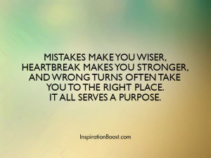 Purpose Quotes | Page 1 of 5 | Wisdom Quotes