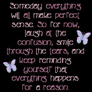 cute quotes post url http feminiman blogspot com 2012 11 cute quotes ...
