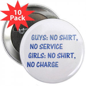 Related to Girls Shirt Charge The Funny Quotes Shirts And Gifts Store