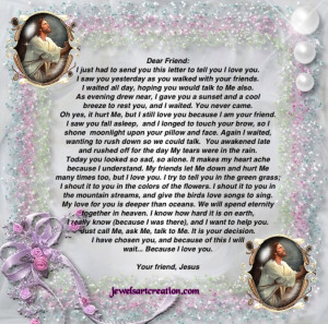 Friendship Love Quotes For Dear Friends Dear friend:
