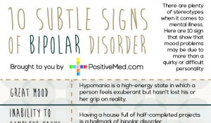bipolar-disorders.jpg