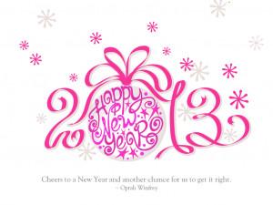 happy+new+year+2013+greetings+06.JPG
