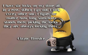 ... quotes, inspirational quotes, funny quotes, friendship quotes, sayings