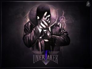 Thread: Wwe Undertaker Desktop Wallpapers Free Download