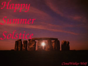 Summer Solstice Pictures, Images and Photos