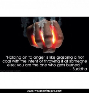 Buddha quotes on friendship