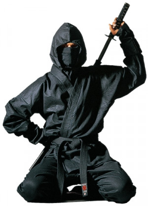 Martial Art King