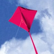 make your own kites that s right 20 kites in