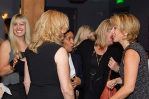 Chelsea Handler, Kara Swisher Join San Francisco's Power Women 2015 ...