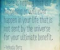 yehuda berg quotes - #kabbalah