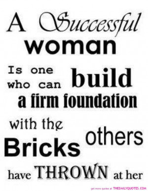 successful-women-quote-picture-brilliant-quotes-sayings-pics.jpg