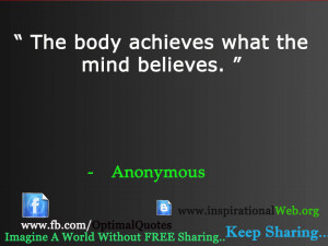Best Anonymous Quotes Images Mega Package Free Download