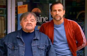Greatest Ancillary Seinfeld Characters